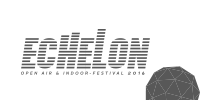 Echelon Open Air Festival