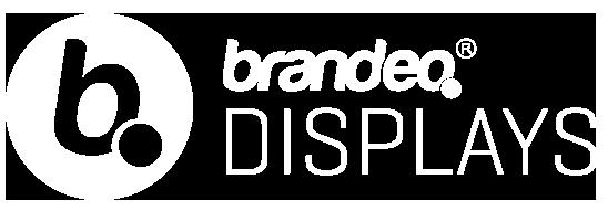brandeo-displays