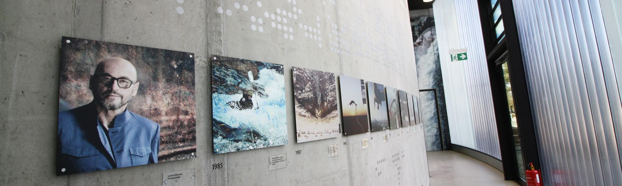 Leinwand Wandbilder Brandeo Gmbh
