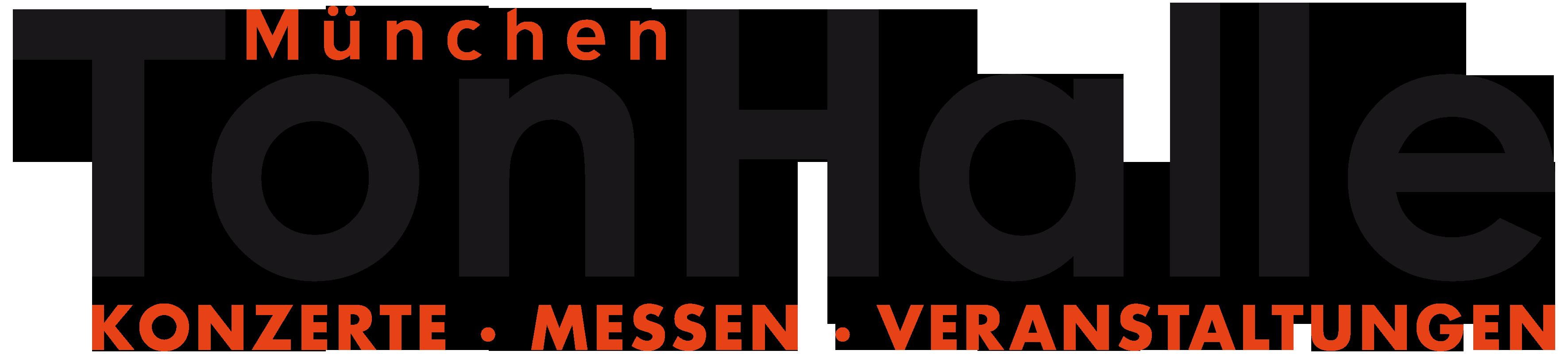 TonHalle_Logo_rgb