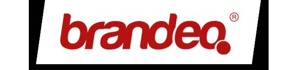 brandeo