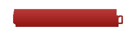 brandeogroup_logo_2